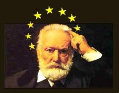 lutte contre extrême droite, europe démocratique sociale ecologique, hégémonie culturelle, présidentielle, Eurobonds, hollande, Merkel, hugo