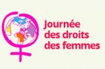 droit des femmes, chronique, humour, journée internationale, féminisme, égalité