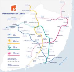Nouvelles, humour, métro, paris, description, odeurs, ratp