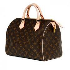 sac à main, femme, glamour, pratique, voiture, homme, femme