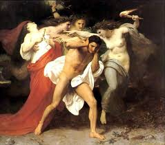 grece, europe, dette, punition, eschyle, oreste, sarkozy, ump, les républicains