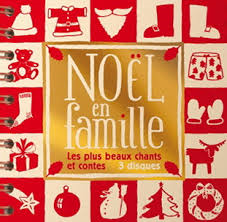 noel, reveillon, famille, parents, dilemme