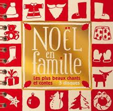 noel, reveillon, famille, parents, dilemme