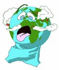 ecologie, merde, déchets, élites, rome, quimper