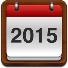 reveillon, 2015, fête, oubli, marabout, bonne année