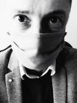 masque,chronique,etude,naturiste du masque