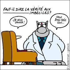 bijoutier nice fillon FN con Jean Roucas, TF1 humour, chronique, beaujolais