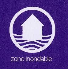 inondations, protection, bretagne, assurance, crise financière