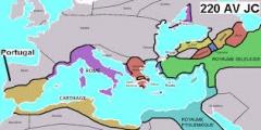 islam, extrême droite, intégrisme, histoire, bretagne, france, carthage, rome