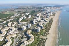 Chronique, Bretagne, méditerranée,vacances, soleil, beauf, grande-motte, kéké, cagole