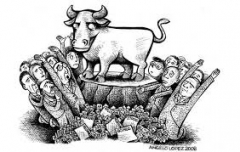 capitalisme, tafta, tisa, anciens, modernes, archaïque, démocratie