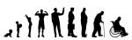 Covid, séparatisme, boomers, chroniques, débats, générations