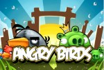 nouvelles,angry birds,addiction,folie