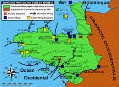 Breton, le telegramme, ouest france, contes, combrit, wikileaks, snowden, fbi, humour, marseillais
