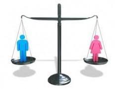 chroniques,humour,jeune parent,egalité homme femme,préjugé