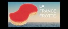 Chronique, humour, présidentielle 2012, web 2.0, réseaux sociaux, vrai travail, Sarkozy, parodie