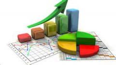 statistique, mariton, revenu, bayrou, salaire moyen