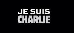 charlie hebdo, attentat, charb, hommage, cabu, maris, wolinski