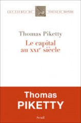 piketty, capital, keynes, alternatives économiques, fiscalité
