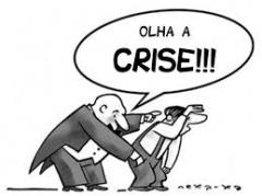 crise, churchill, pretexte, présidentielle 2017